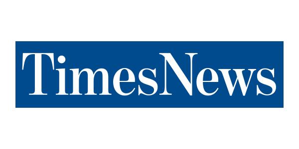 Kingsport Times News