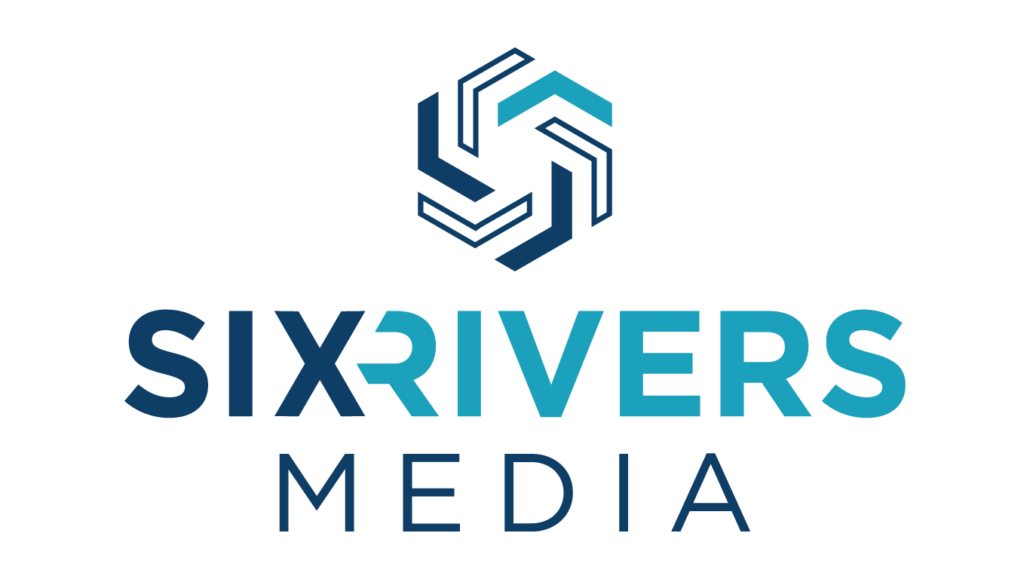 Six Rivers Media, LLC